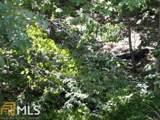 0 Pebble Creek Rd - Photo 4