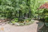 2639 Howell Mill Rd - Photo 31
