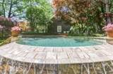 2639 Howell Mill Rd - Photo 35