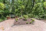 2639 Howell Mill Rd - Photo 38