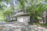 2639 Howell Mill Rd - Photo 40