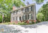 2639 Howell Mill Rd - Photo 41