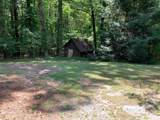 8845 Bells Ferry Rd - Photo 10