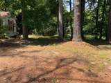 8845 Bells Ferry Rd - Photo 12