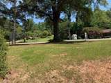 8845 Bells Ferry Rd - Photo 14