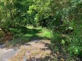 8845 Bells Ferry Rd - Photo 21