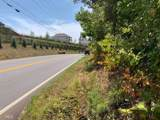 8845 Bells Ferry Rd - Photo 23