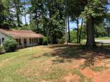 8845 Bells Ferry Rd - Photo 3