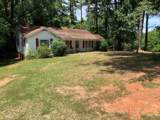 8845 Bells Ferry Rd - Photo 4