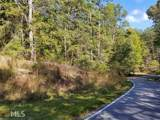 206 Chickasaw Dr - Photo 4