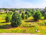 1009 Country Ln - Photo 12