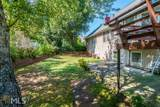 2707 Sycamore Wood Ln - Photo 40