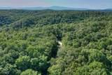 0 Toccoa Riverbend Estates - Photo 16