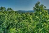 0 Toccoa Riverbend Estates - Photo 21