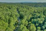 0 Toccoa Riverbend Estates - Photo 22