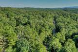0 Toccoa Riverbend Estates - Photo 23