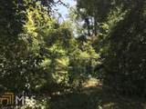 0 Windy Oaks Ct - Photo 4