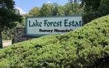 Lot 26 Lake Forest Estates - Photo 2