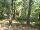3160 Oak Dr - Photo 44