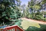 2775 Commons Dr - Photo 41