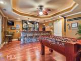 1619 Mapmaker Dr - Photo 33