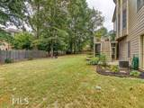 1619 Mapmaker Dr - Photo 40