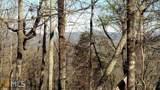0 Cedar Mountain Rd - Photo 5