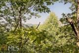 864 Walnut Mountain Rd - Photo 4