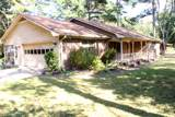 5606 Shadow Rock Dr - Photo 4