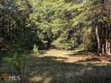 374 Cedar Valley Trl - Photo 25