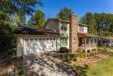 959 Pine Valley Rd - Photo 2