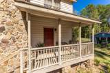 959 Pine Valley Rd - Photo 3
