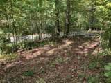 4386 Rock Creek - Photo 1