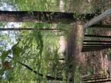 4386 Rock Creek - Photo 11