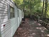 4386 Rock Creek - Photo 17