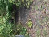 4386 Rock Creek - Photo 2
