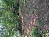 4386 Rock Creek - Photo 6