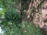 4386 Rock Creek - Photo 7