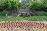 3650 Orchard Cir - Photo 32
