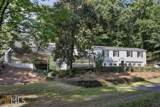 1585 West Paces Ferry Rd - Photo 39