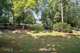 1585 West Paces Ferry Rd - Photo 41