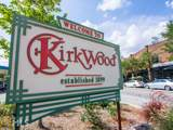 54 Kirkwood Rd - Photo 37
