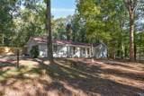 225 Shady Grove Dr - Photo 2