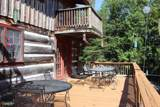 266 Peppermint Dr - Photo 17