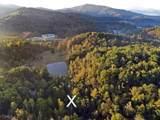 0 Smokey Mountain Estates - Photo 15