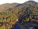0 Smokey Mountain Estates - Photo 16