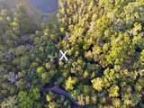 0 Smokey Mountain Estates - Photo 17