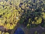 0 Smokey Mountain Estates - Photo 19