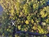 0 Smokey Mountain Estates - Photo 6