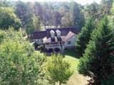 358 Cedar Hollow Rd - Photo 6